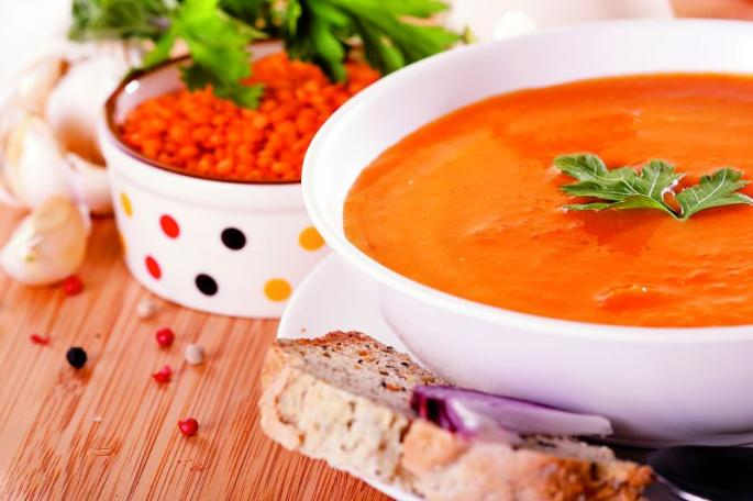 Бабушкины рецепты блюда на второе